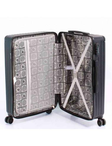 bagage cabine soldes