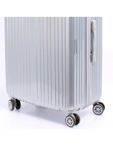 grand bagage solde