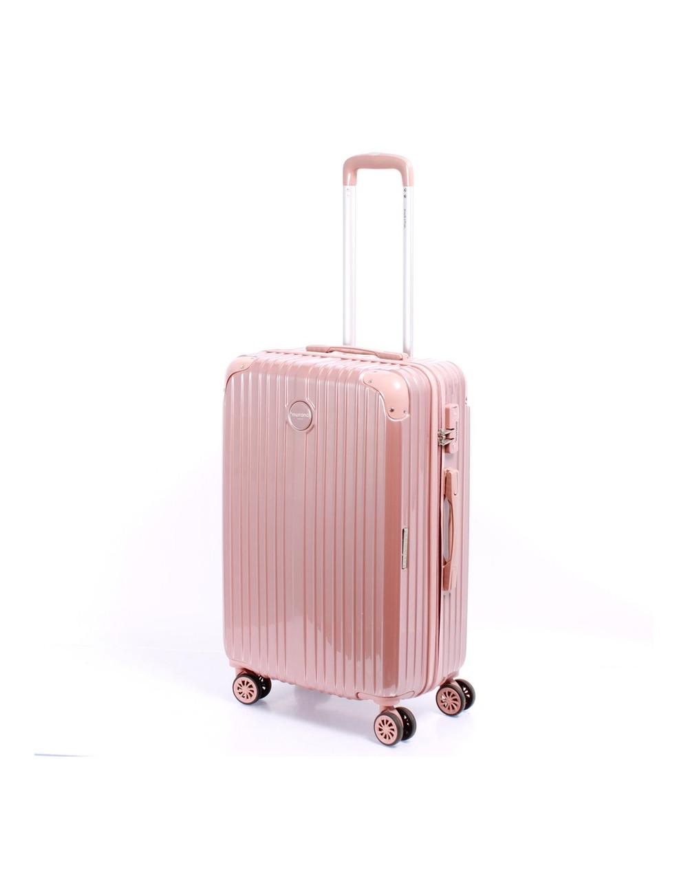 grande valise murano