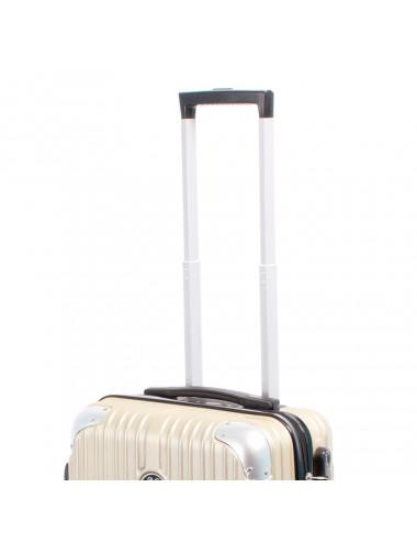 valise reconditionné