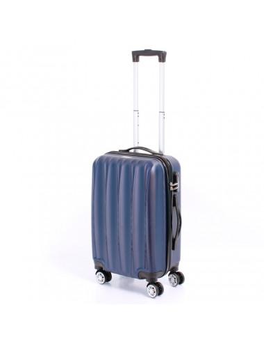 valise cabine city bag