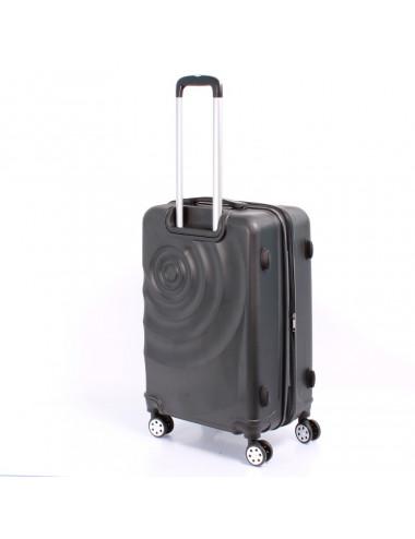 grande valise manoukian