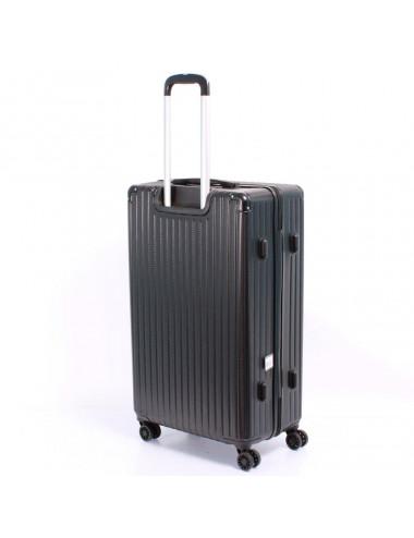 Grande valise Pierre Cardin