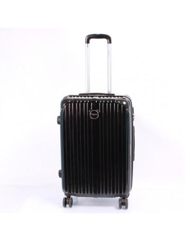 valise rigide promo