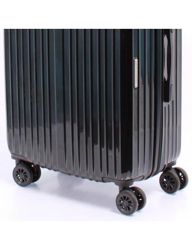 valise rigide pas chère