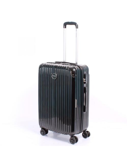 valise moyenne murano