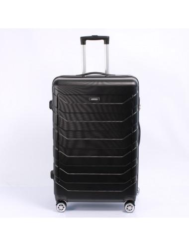 Grand bagage en coque