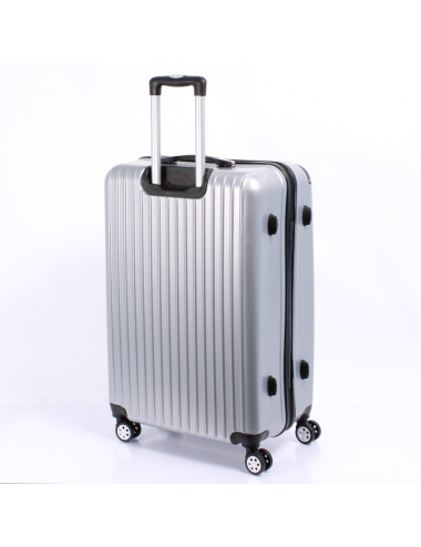 Bagage promotion