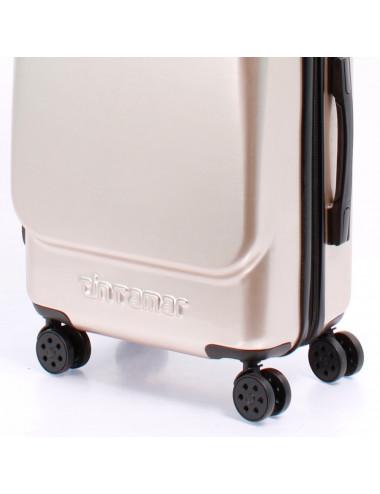 bagage cabine ryanair