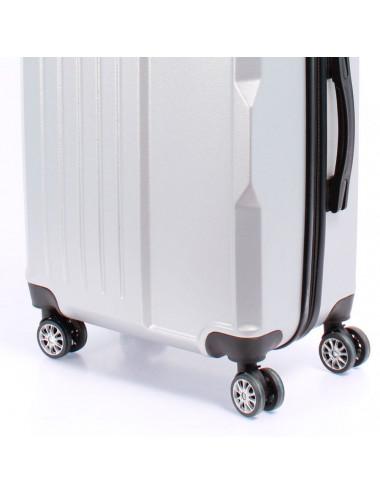bagage moyen coque