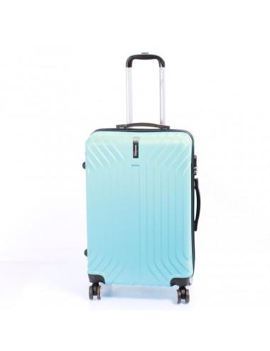 bagage rigide promo