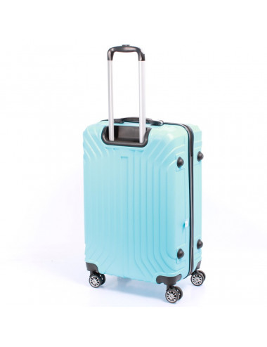 bagage de taille moyenne