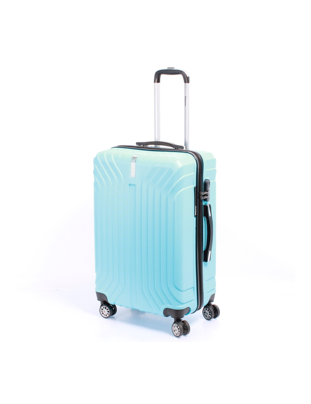 valise sinequanone