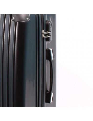 bagage rigide promotion