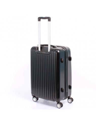 valise moyenne rigide