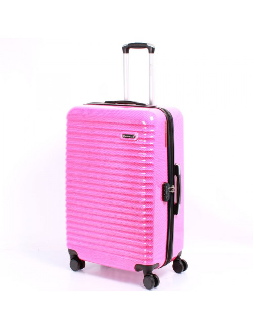 grande valise travel world