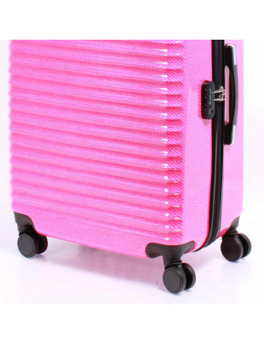 bagage coque solde
