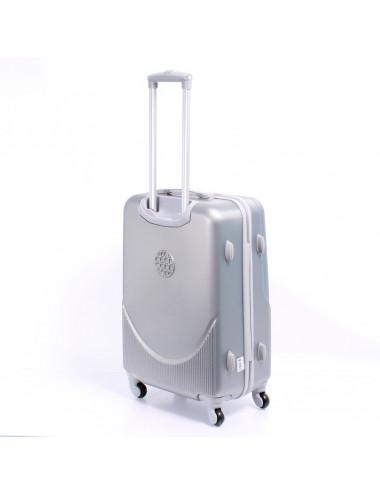 valise moyenne solde