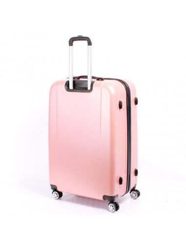 bagages en promotion