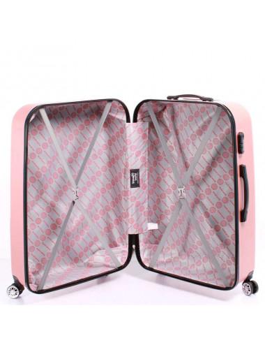 valise reconditionée