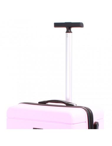 valise pas chère