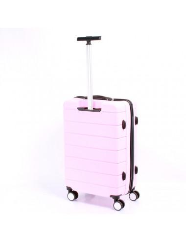 valise travel world