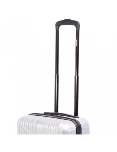 bagage cabine légère