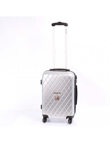 valise cabine transavia
