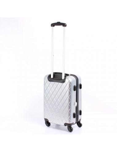 valise cabine chipie