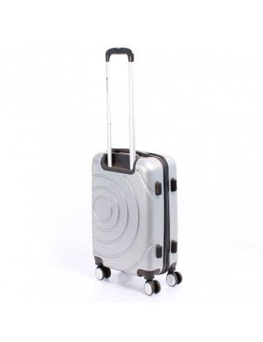 bagage cabine Teddy Bear