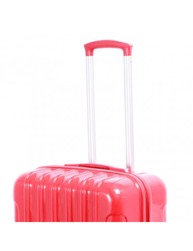 valise moyenne légère