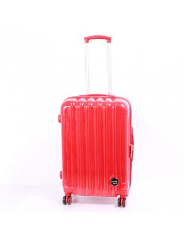 bagage rigide 4 roues