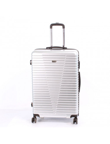 grand bagage promo