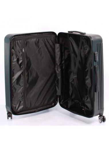 bagage 4 roues solde