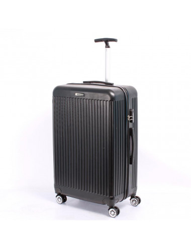 bagage murano