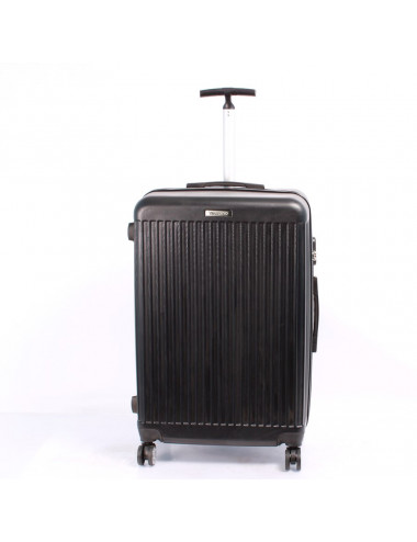 grande valise 4 roulettes