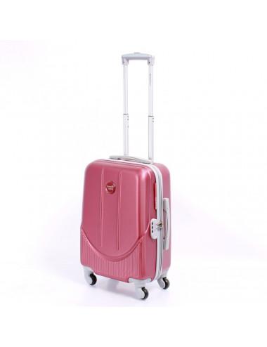 bagage cabine travel world