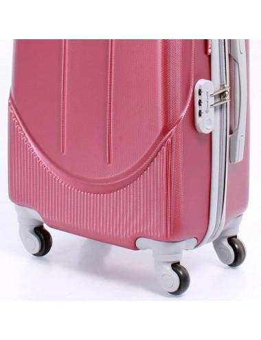 bagage cabine pas chère