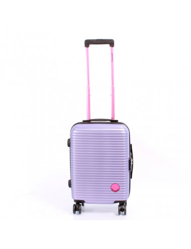 bagage cabine reconditionné