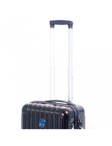 bagage cabine solde