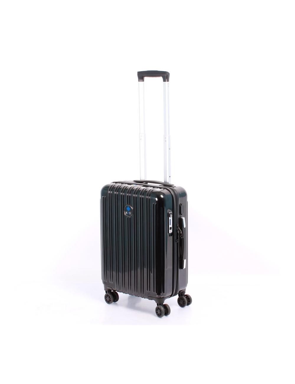 bagage cabine Ikase