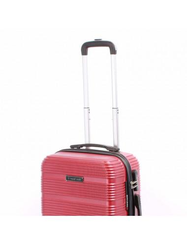 valise cabine ryanair