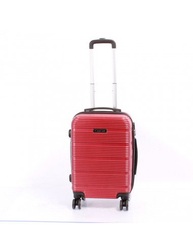 bagage cabine low cost