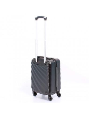 valise cabine 4 roues