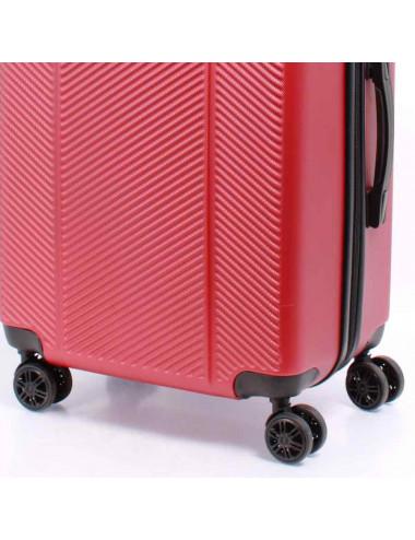 bagage moyen promotion