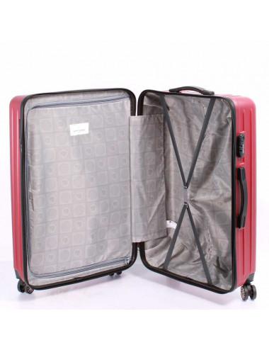 grand bagage coque