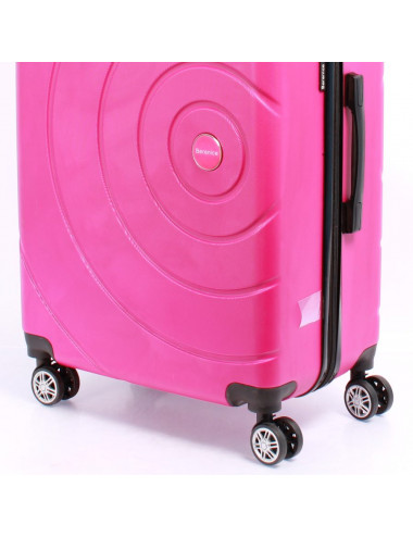 grand bagage coque promotion