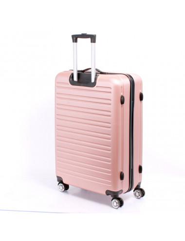 grande valise majestik