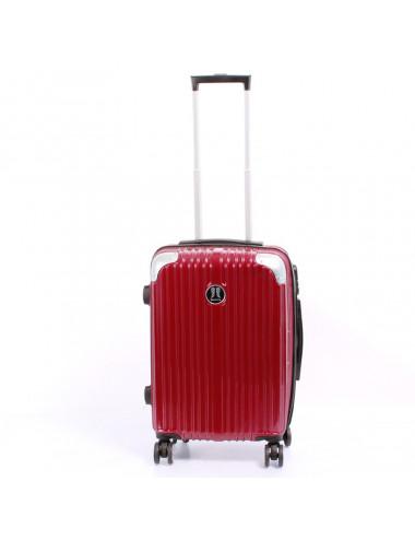 valise cabine promo