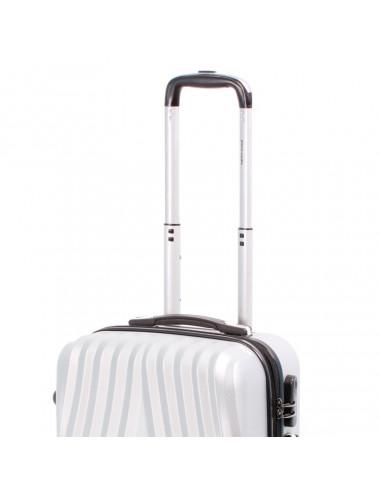 valise cabine reconditionnée